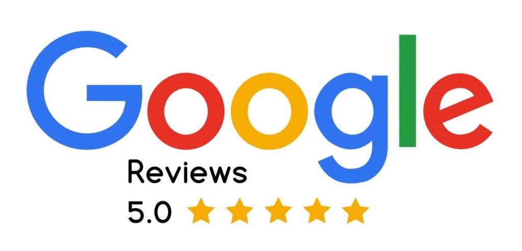 google reviews dr marinks
